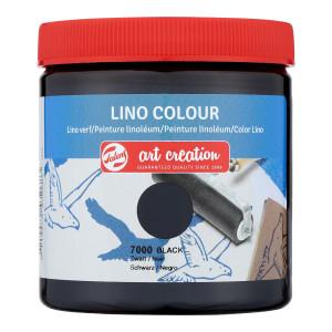 Encre linogravure 250ml - Art Creation