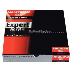Set acrylique Amsterdam Expert Series