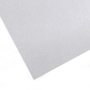 Papier buvard Canson
