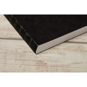 Carnet Graf'Book 360° relié