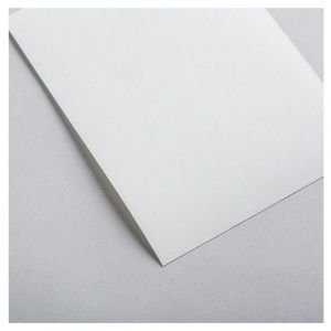 Feuille de papier Lanavanguard
