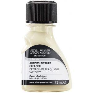 Nettoyant pour tableaux à l'huile - Winsor & Newton