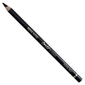 Crayon pierre noire - Conté