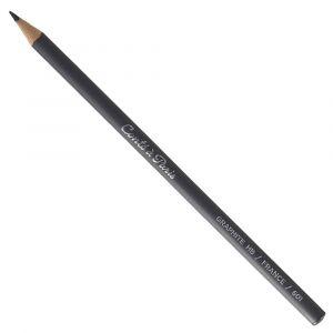 Crayon graphite - Conté