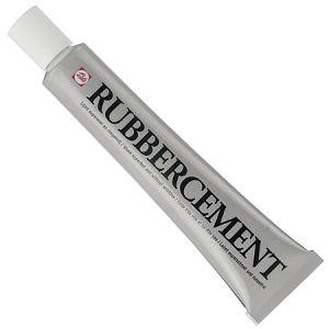 Colle Rubber Cement à base de latex