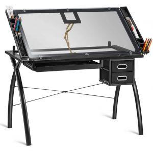 Table à dessin professionnelle Soho