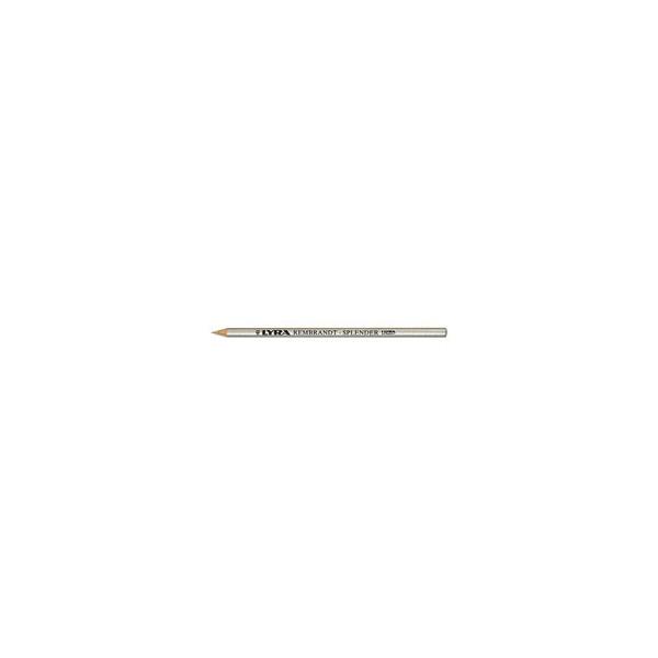 Crayon illuminateur Rembrandt Splender - Lyra