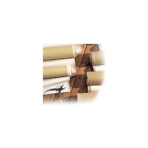 Toiles en rouleau - Coton