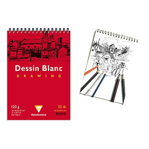 Bleu Uni PIN 0.5 mm Dessin Pen Ultra Fine Line Marker Noir Rouge Pack 3
