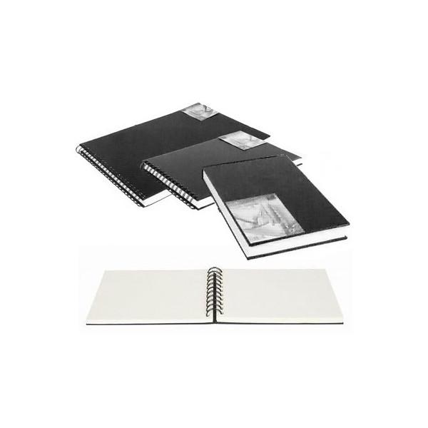 Bloc esquisse - 100 feuilles 100gr - Manet