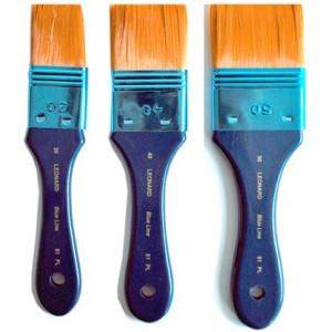 Spalter Bleu Line - série 81PL - Léonard