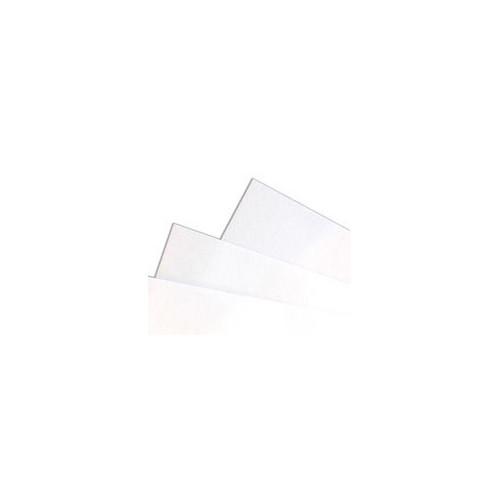 Papier bristol pour le dessin, encre et marqueurs