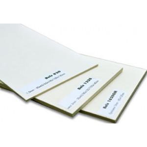 Carton bois