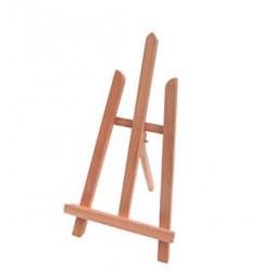 Mini chevalet de table Mikonos
