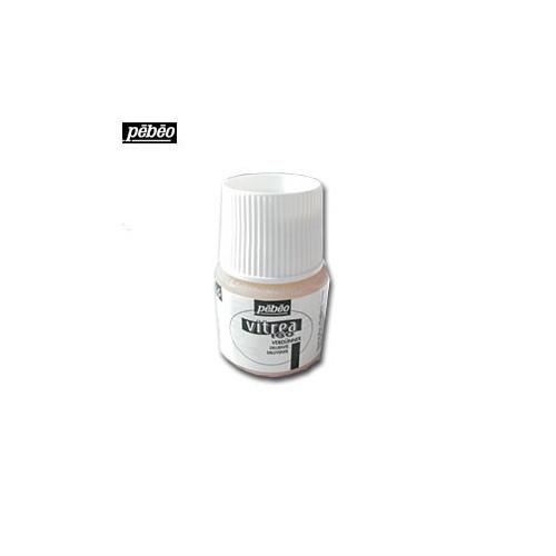 Diluant Vitrea 160 - Pébéo